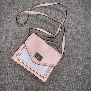 Kate Spade Crossbody Bag.